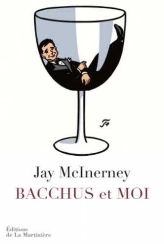 la face cachée du vin,mimi fifi glouglou,crus classés de saint émilion,champagne