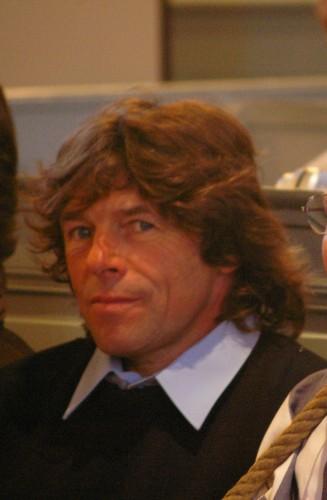 Philippe Bornard.jpeg