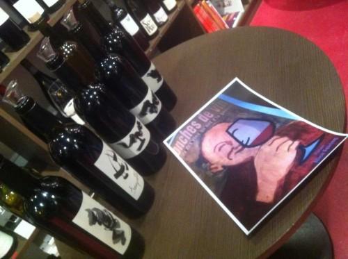 Tronches de vin Ivo.jpg