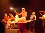Hautdoubs_festival_044