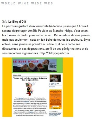 Blog olif tast.jpg