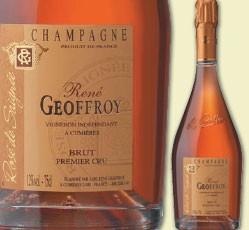 980_champagne-rose-n.jpg