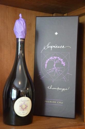 champagne,sapience,marguet et jestin,