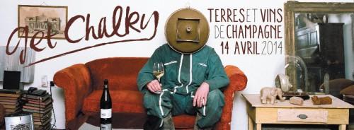 terres et vins de champagne,champagne,épernay,