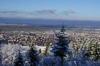 Premiere_neige_036