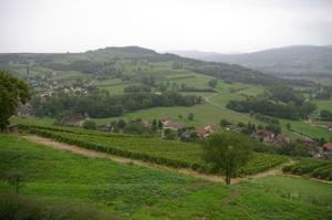 Savoie_2006_019