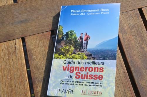 pierre-emmanuel buss,vin suisse
