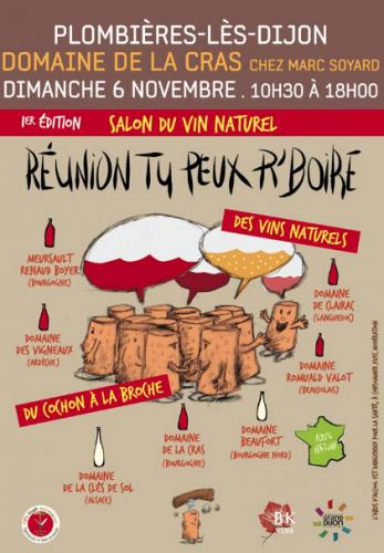 vin jaune,dix façons,éditions de l'épure