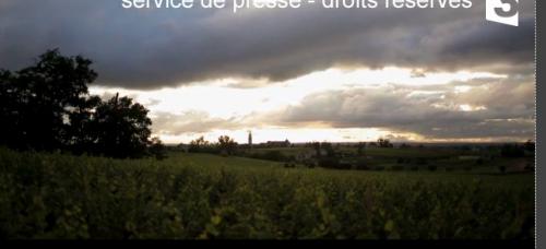 Capture d'écran 2014-09-10 à 21.53.20.png