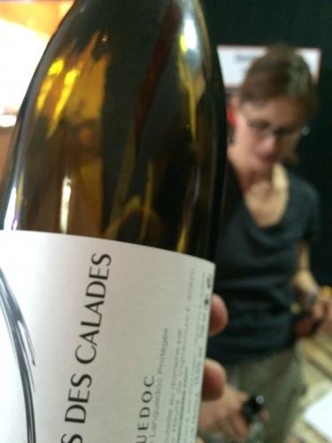 vinicircus,