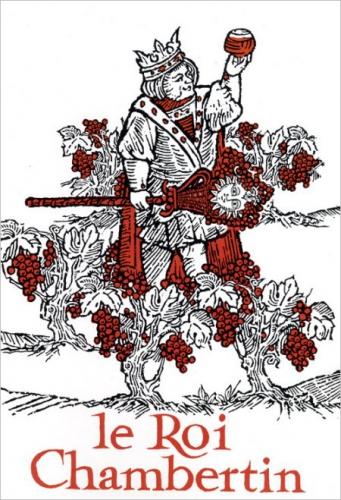 logo-roi-chambertin.jpg