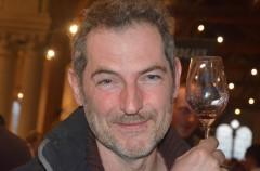 le nez dans le vert,à la rencontre des vins naturels,arbois,grenoble,zoé thouron,