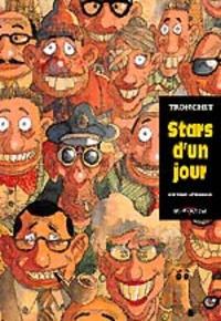Starsdunjour