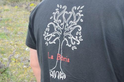 côtes du roussillon,domaine de la boria,vincent balansa,fenouillèdes,syrah,trilla