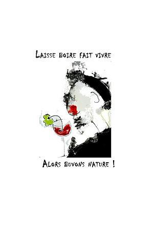 web-marcel-blanc1-copie.jpg