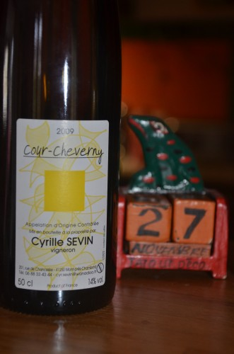 les vins du coin,blois,cyrille sevin,noella morantin