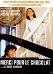 MERCI POUR LE CHOCOLAT.jpg