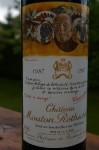 vendredis du vin,savoie,dupasquier,roussette,lafite-rotschild,mouton-rotschild