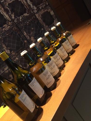 arbois,stéphane tissot,savagnin,jural,jura,vin jaune