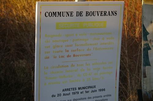 Bouverans_029_1