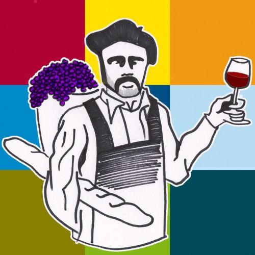 logo_wijnboer.jpg