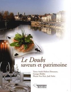 Doubs-saveurs-patrimoine.jpg