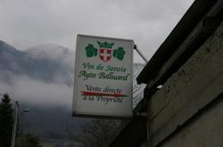 Savoie_2007_006