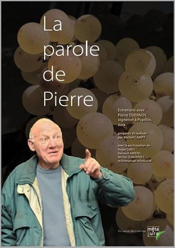 Parole-de-Pierre.JPG