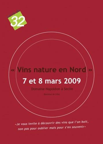 Vins nature en nord 1000 K.jpg