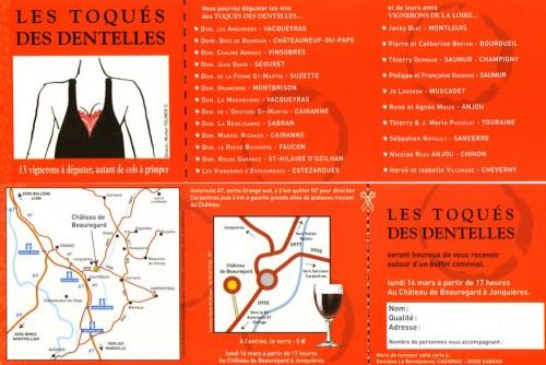 invit_toques-1.jpg