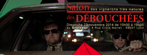 rue89lyon,rue89,salon rue89,lyon