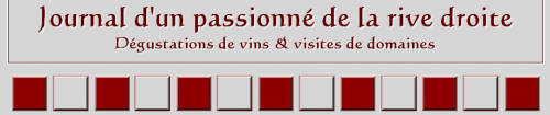 michel bettane,blogs vin,bloglouglou,