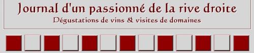 michel bettane,blogs vin,bloglouglou,