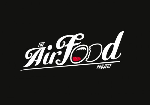 airfood project,il fait soif,maxime-françois laurent,