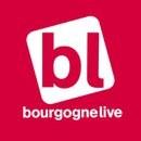 Bourgogne live.jpg
