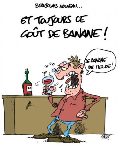vendredis du vin,beaujolais,beaujolais nouveau