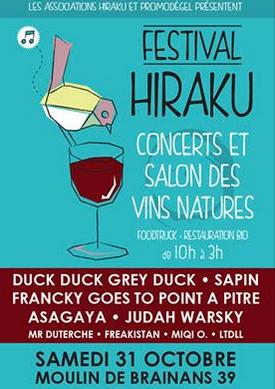 salon rue89,salons,hiraku festival,rue89lyon