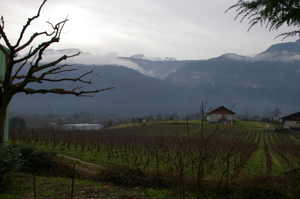 Savoie_2007_002_1