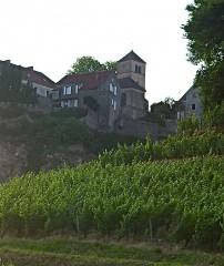 Abbaye Château Chalon.JPG