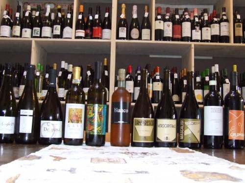 bruxelles,vendredis du vin,basin et marot,tenuta di valgiano,brusseleirs