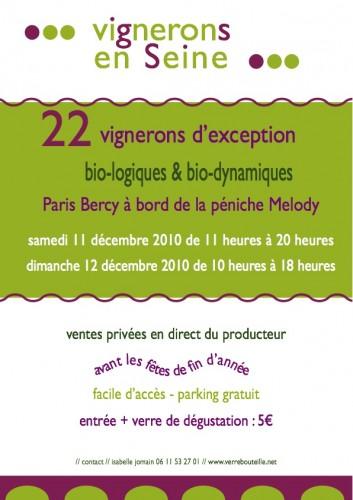 Vignerons en Seine.jpeg