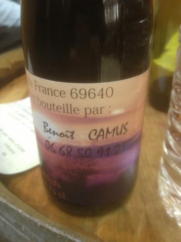 biojoleynes,philippe jambon,benoit camus,romain desgrottes,paul-henri thillardon,cadran lunaire,leynes