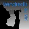 Vendredisduvin