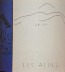 vendredis du vin,gringet,dominique belluard,les alpes,ayze