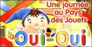 Ouiiga00b