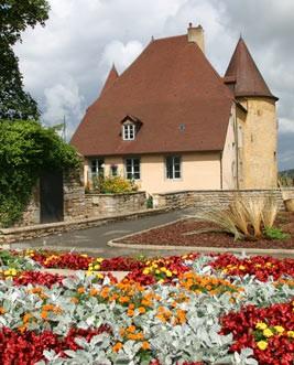 quisommesnous-chateau.jpg