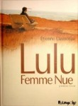 LuluFemmeNue1_28102008_232856.jpg