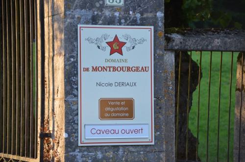 l'étoile,jura,nicole deriaux,domaine de montbourgeau,pentacrine