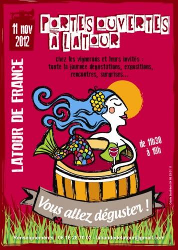 Flyer Latour R.jpg