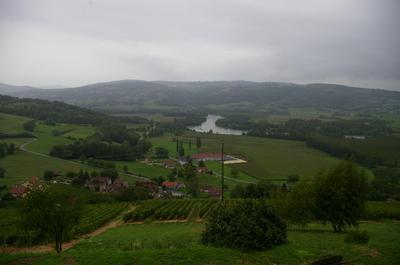 Savoie_2006_018